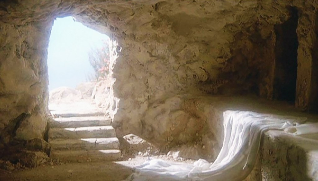 """Featured image for """"Celebrating Easter Sunday 2021"""""""